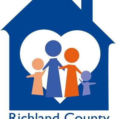Richland County Children Services seeks new executive director