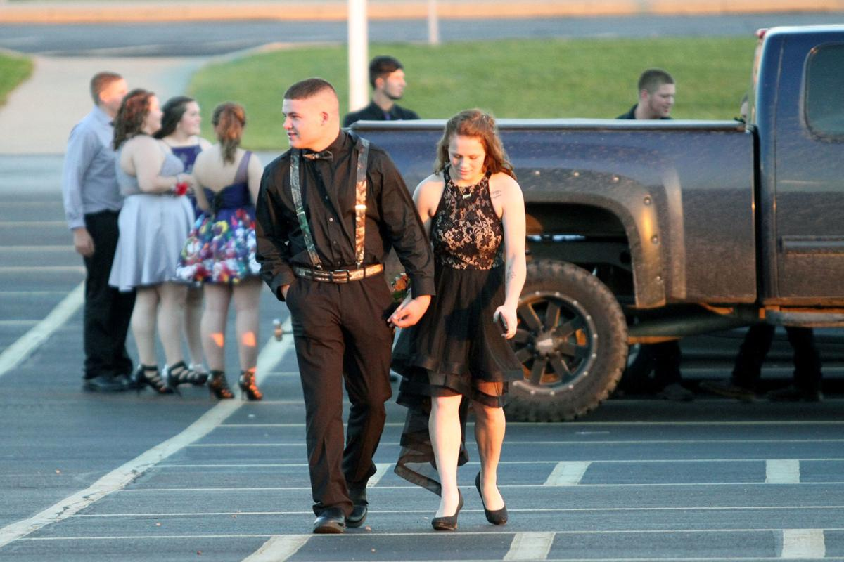 Plymouth homecoming 2018 02.jpg