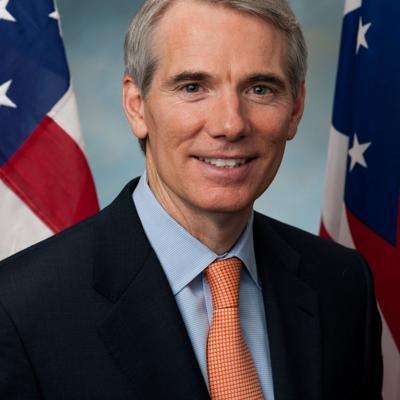 Portman: Internet access for rural Ohio
