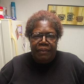 Mansfield woman thankful for Catalyst Life Services; remains 25 years sober
