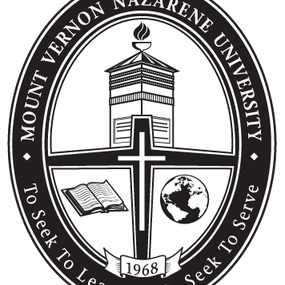 Bachelor of Arts in Christian Ministry added to MVNU's online programs