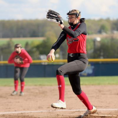 Senior standouts leading charge for Crestview as postseason approaches