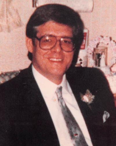 David William Craven