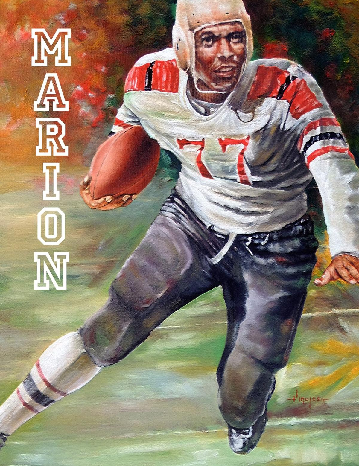 Marion Motley action.jpg