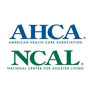 AHCA/NCAL issues statement regarding COVID-19 vaccine rollout in long-term care