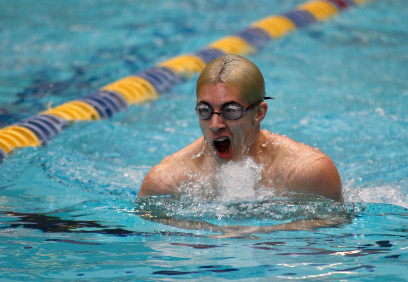 Cannon helps Minutemen repeat as OCC champs