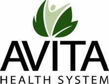 Avita logo