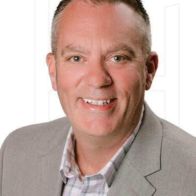 The Holden Agency adds Beebe to growing team