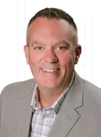 John Beebe