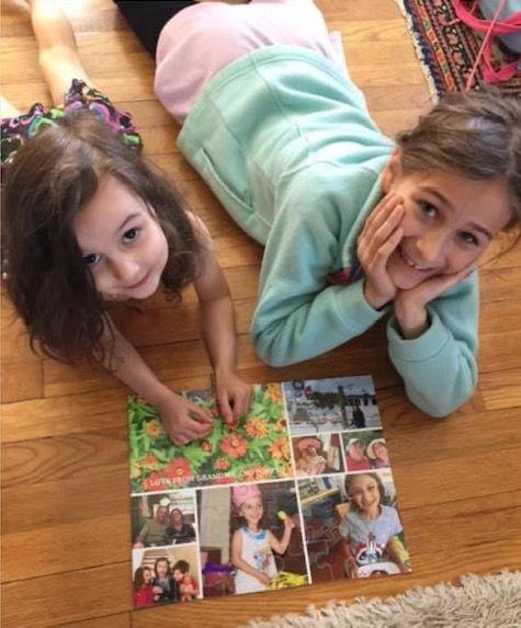Granddaughters, puzzle.jpg
