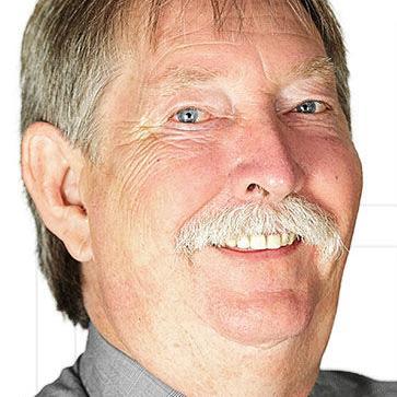 The Holden Agency welcomes Doug Hergatt