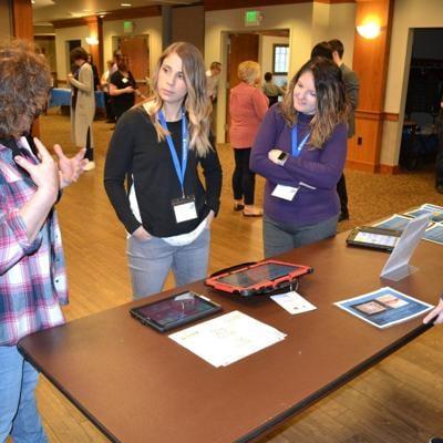 Leadership Unlimited program takes applications until April 16