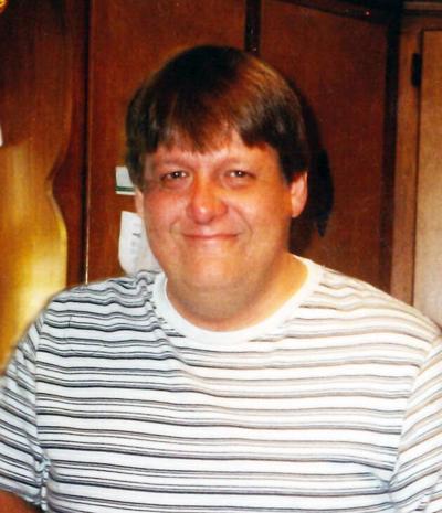 Stephen T. Eilenfeld