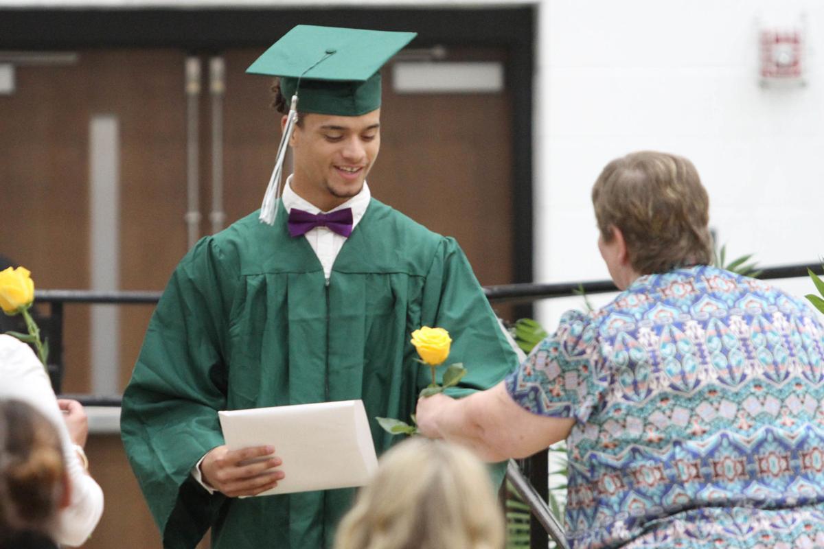 Madison graduation 2019 (2).jpg