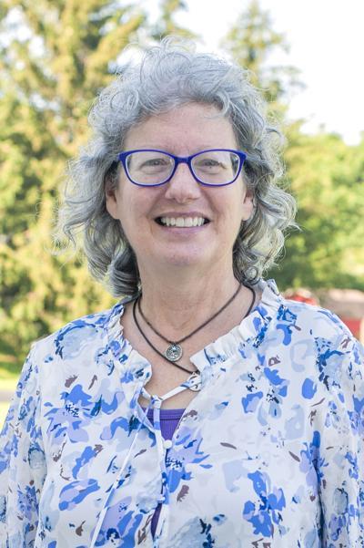 Teresa Cook