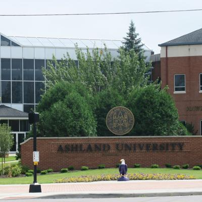 AU will restore previously reduced pay, benefits to faculty, staff