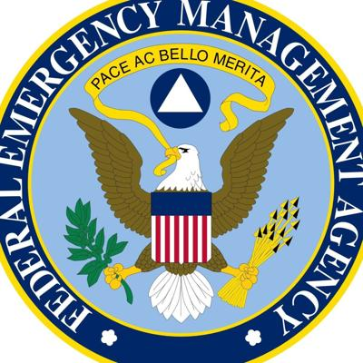 FEMA awards Richland County $50K grant, to get $72K from CARES Act
