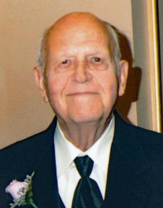 Edwin Sterling Krichbaum