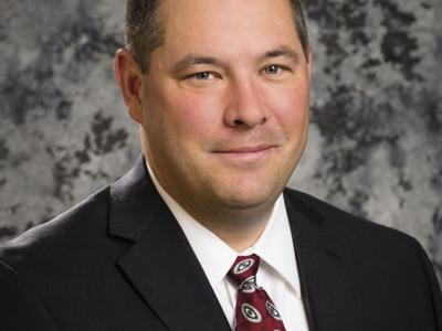 King promoted to president, COO of Gorman-Rupp