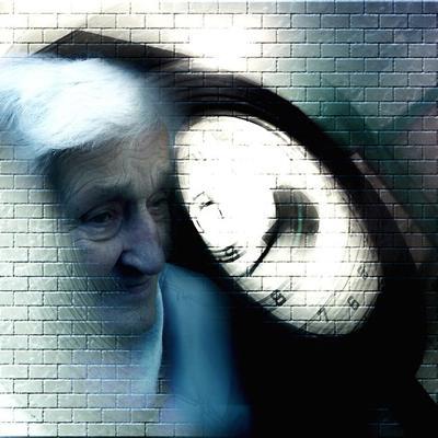 Educational program on responding to dementia set for Aug. 8