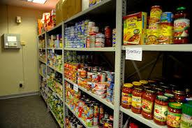 Portman, Brown urge USDA approval of Ohio COVID-19 disaster food distribution program