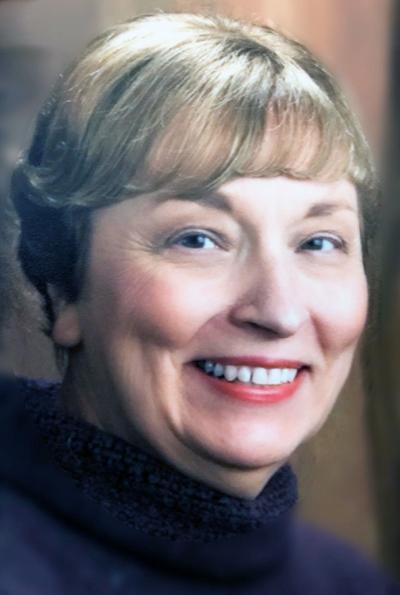 Nancy Newlon