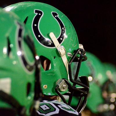 Clear Fork football playoff tickets go on sale Tuesday