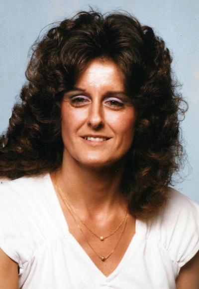 Sharon L. Gibson