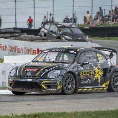 Mid-Ohio wraps up 58th season of racing this weekend