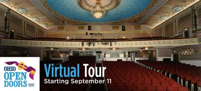 Virtual Tour of The Ren