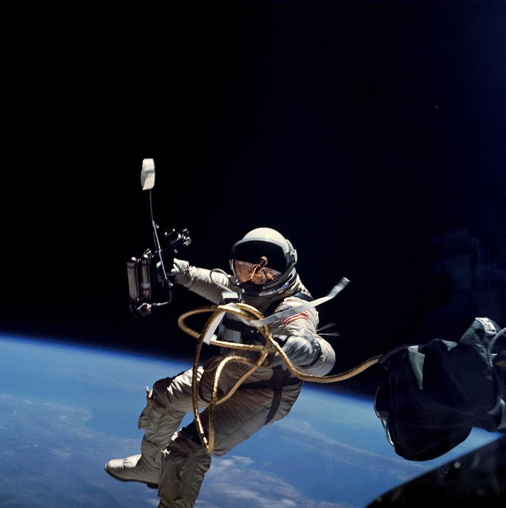 Tragedy strikes, but Apollo pushes America to the moon