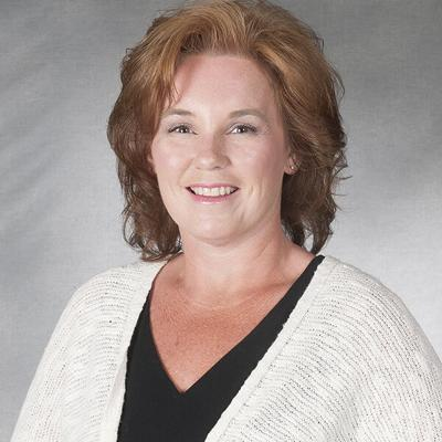 Bucyrus woman selected Post Employee of the Year