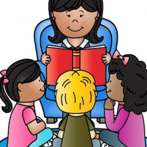Galion City Schools conducting kindergarten screenings Aug. 10 and 11