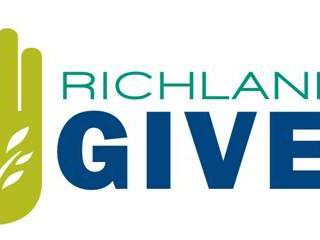 Richland Gives helps local nonprofits fundraise operating revenue