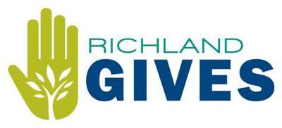 Richland Gives