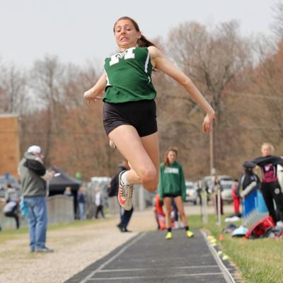New director looking forward to return of Mehock Relays on Saturday