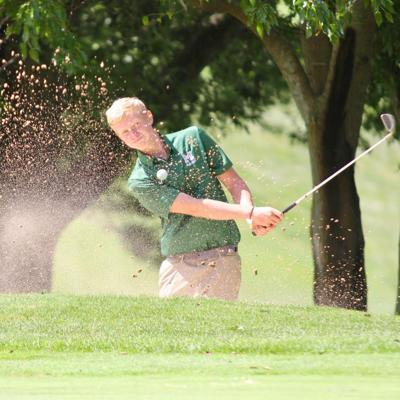 Madison defends title at Tyger Invitational