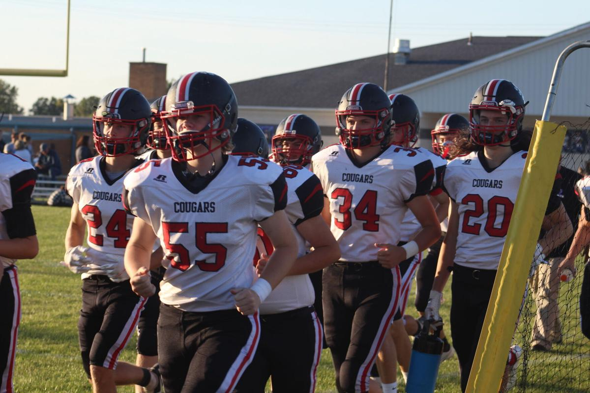 Crestview 2021 takes the field.JPG
