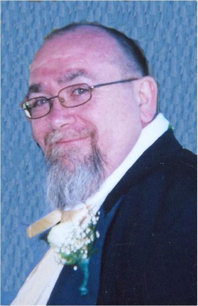 Gary Seitz
