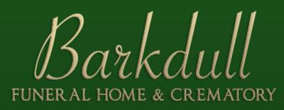 Barkdull