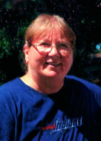 Andra Joy Webb