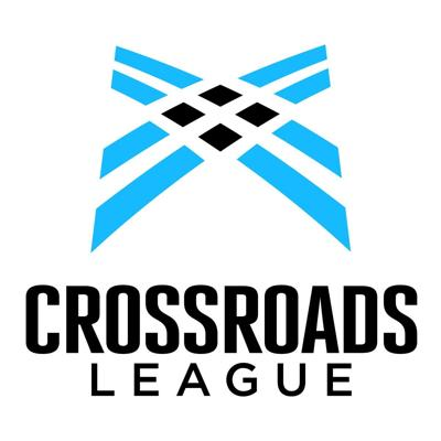 Crossroads League to begin competition for fall sports on Sept. 5