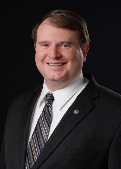 COVID-19: Ohio Senate OKs bill providing legal protections for re-opening businesses
