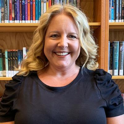 Galion hires 1st female high school principal