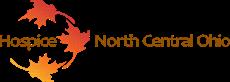 Hospice of North Central Ohio logo