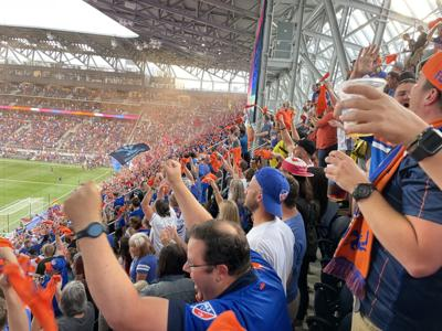 Ohio has two new brilliant MLS Stadiums — which is better?