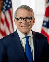 Dewine Closes Ohio Schools For The Remainder Of The Academic Year Covid 19 Richland County Updates Richlandsource Com