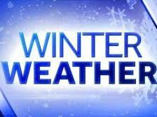 Wintry weather, including snow, expected for north central Ohio