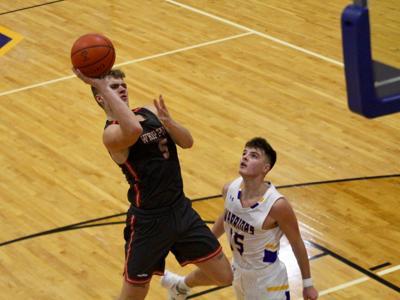 Shelby duo headlines All-MOAC boys basketball team