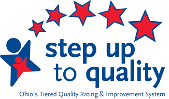 Galion schools announces registration for '5-Star Step Up to Quality Preschool Program'